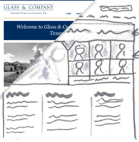 Glass & Company
